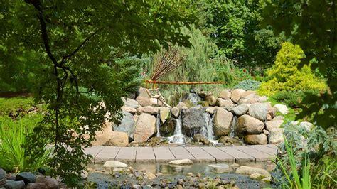 Minnesota Landscape Arboretum Deals Minnesota Landscape Arboretum Chanhassen Minnesota