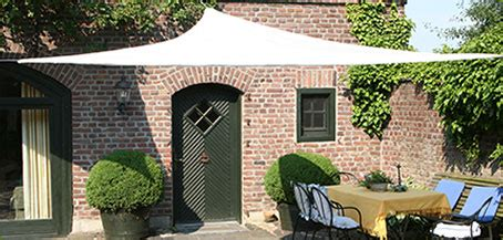 Sonnensegel Aufrollbar Preise by Sonnensegel Shop