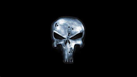 punisher background punisher skull wallpaper hd 67 images