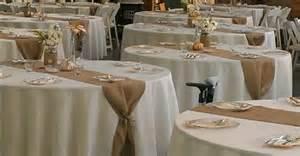 Buffet Table Linens Sweet Buffet Wedding Supplies Chair Covers Linens
