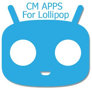 bluestacks lollipop cyanogenmod apps for lollipop apk for bluestacks