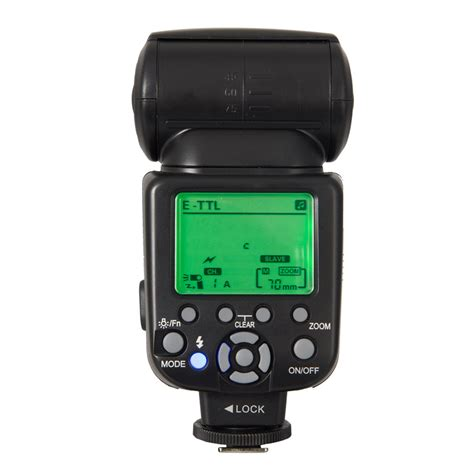 Blitz Kamera Nikon D3100 systemblitz set mf 60 n 2x softbox stativ triopo e ttl kamera blitz f nikon ebay