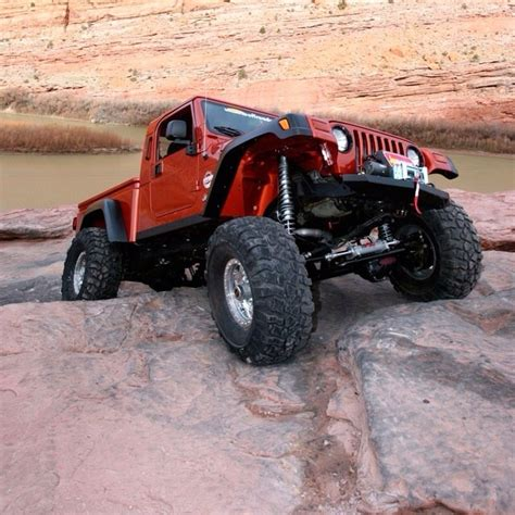 fb brute 13 best images about jeep brute on pinterest