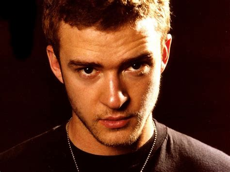 Justin Timberlake Is A by The Gallery For Gt Justin Timberlake