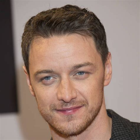 big name actors on broadway james mcavoy hits broadway with 24 hour plays challenge