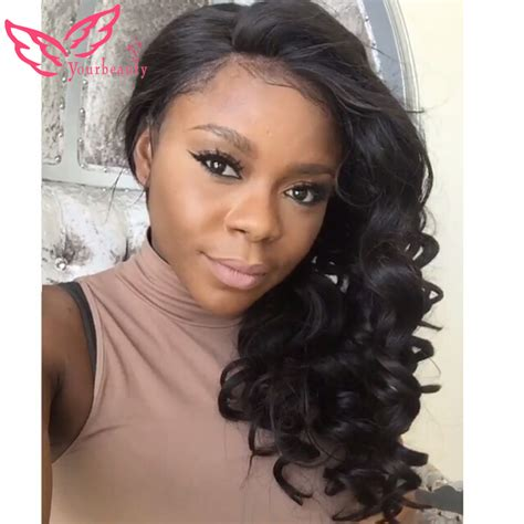 top aliexpress virgin hair vendors most popular hair vendor aliexpress the best hair on