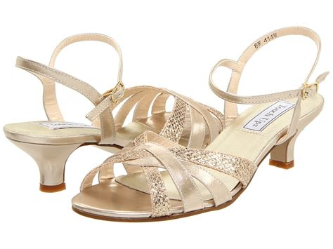 silver sandals zappos touch ups silver metallic s bridal shoes