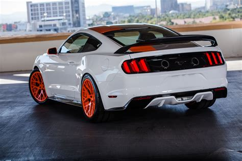 2000 ford mustang exhaust 2015 bojix ford mustang exhaust