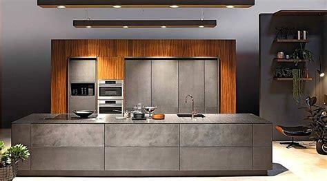 cocinas modernas 2017 tendencias en cocinas modernas 2017 tendencias en dise 241 o de cocinas