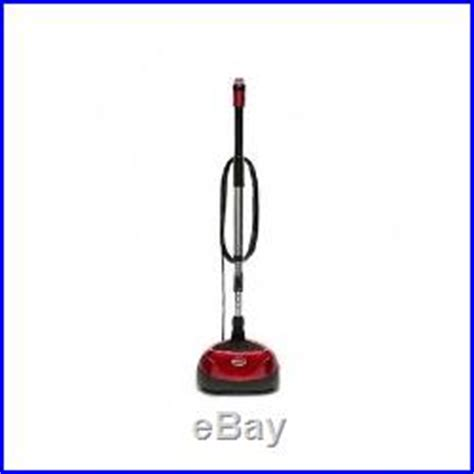 floor buffer polisher scrubber pads clean bare floors wood