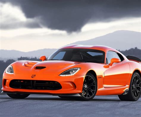 2017 dodge viper reviews and rating motor trend 2017 dodge viper convertible 2018 dodge reviews