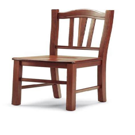 tavoli sedie bar tavoli sedie ristoranti bar annunci aprile clasf