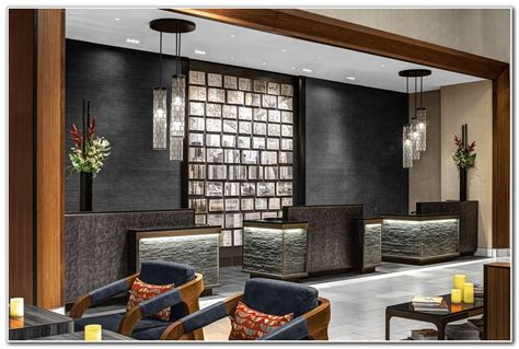 equinox front desk salary nyc hotel front desk jobs nyc salary desk interior design