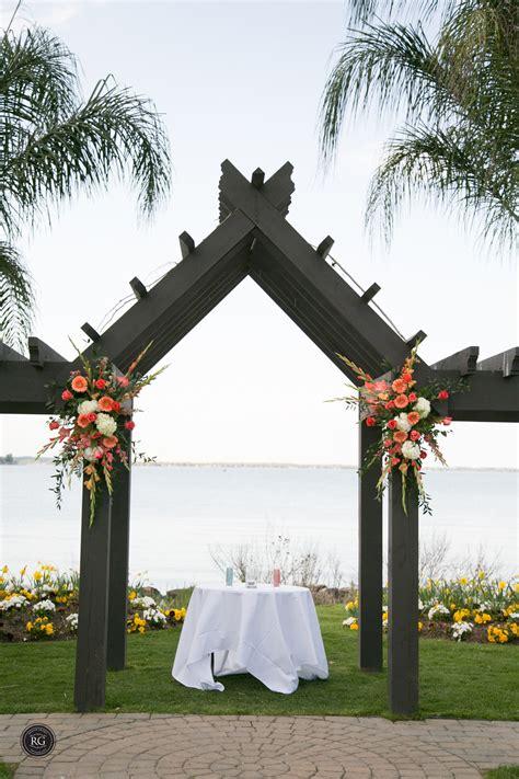 herrington on the bay wedding cost herrington on the bay wedding photography grinev