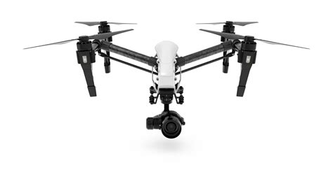 Dji Inspire One new dji inspire 1 pro quadcopter