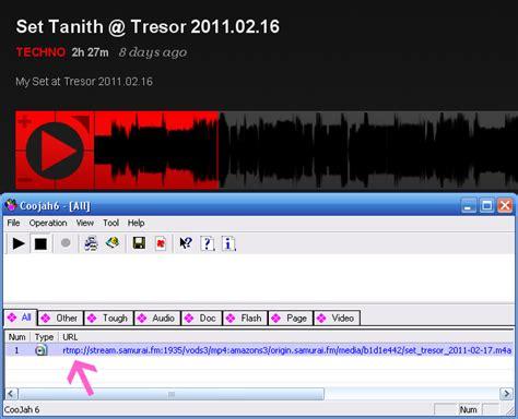 its gonna rain samurai x mp3 download download samurai fm stream as mp3 technolux