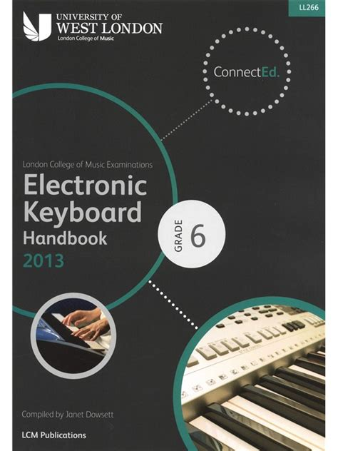 easy electronics make handbook books college of electronic keyboard handbook 2013