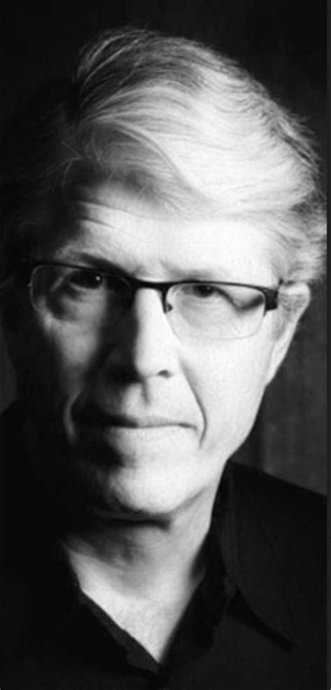 How Douglas Preston Became Involved in 'The Story of a