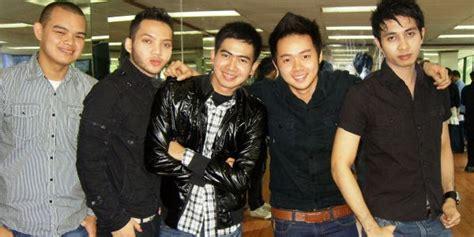 free download mp3 ada band jalan cahaya profil max 5 boyband indonesia foto personil max 5