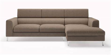 l sofa set l shaped sofa check shape set designs price
