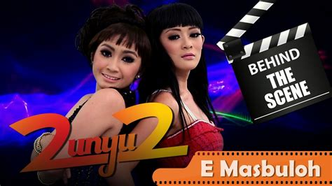 download lagu cassandra cinta terbaik mp3 index download video klip lagu cinta terbaik cassandra