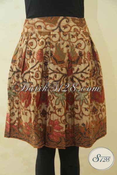 Karet Untuk Baju jual rok batik model terbaru yang modis dan nyaman di pakai baju batik kombinasi tulis