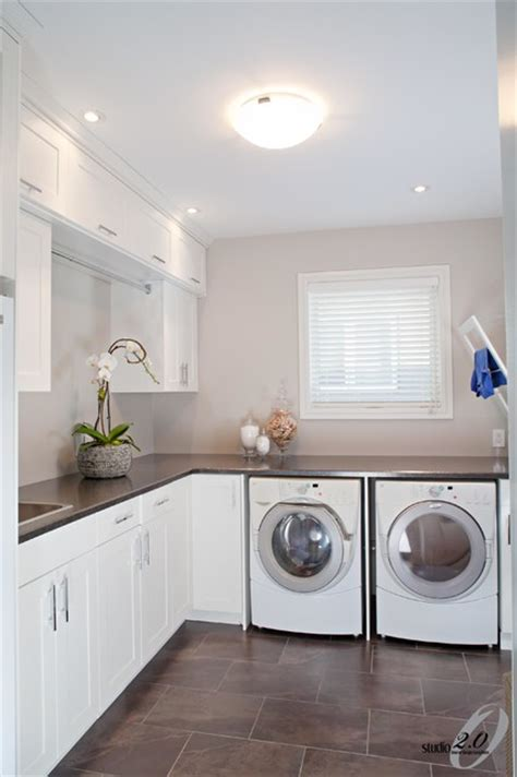 laundry design consultancy laundry room design contemporary laundry room other