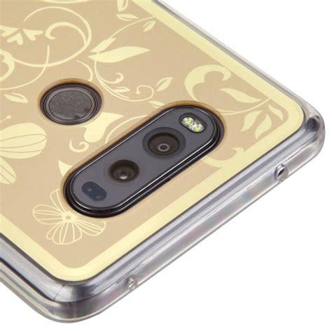 Hardcase Bening Transparan Lg V20 for lg v20 premium phone cover accessory ebay