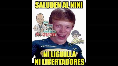 Memes Pumas - memes independiente del valle 2 pumas 1 copa libertadores