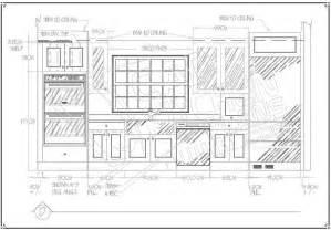 autocad kitchen design software autocad kitchen design immense software 9 cofisem co