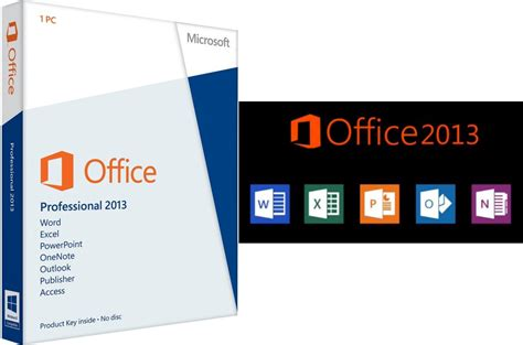 Microsoft Office 2013 Professional Plus Original 1 todo windows free descargar microsoft office 2013 professional plus espa 241 ol 32 64 bits