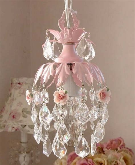 chandeliers for girls bedrooms pin girls room chandelier on pinterest