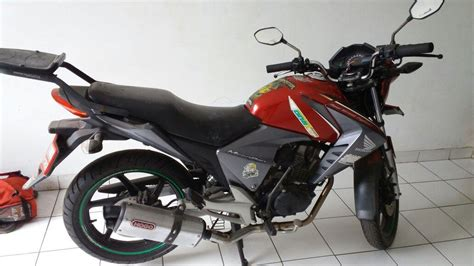 Kas Kanvas Rem Dpn Honda Genuine Parts daftar harga suku cadang honda spacy honda genuine part