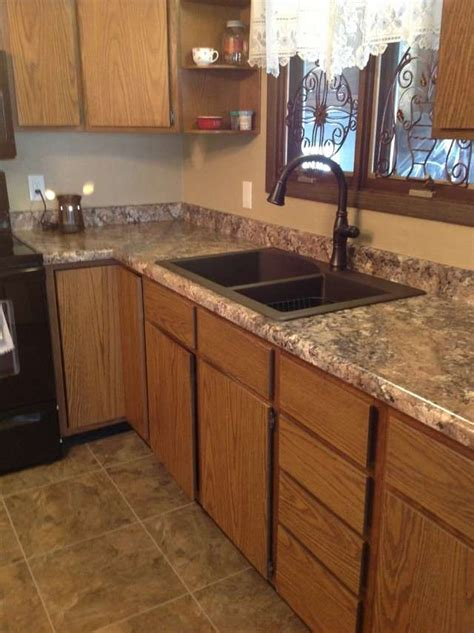Wilsonart Laminate Countertops Kitchen Cabinets Idea Laminate Kitchen Countertops