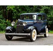 Ford V8 Deluxe Fordor Sedan 18 160 1932 Photos 2048 X 1536