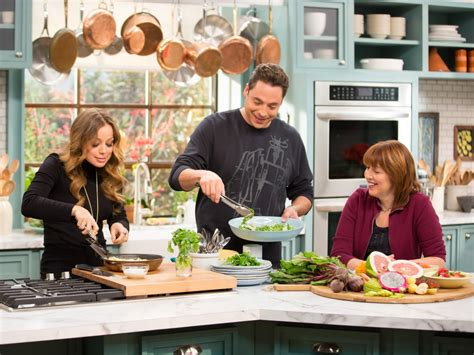 new year food network what to plan your new year s healthy reboot with
