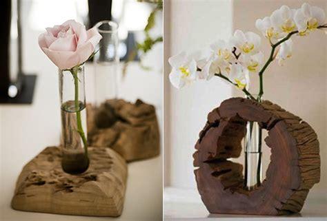 Diy Vase by Diy Vase Als Dekoidee Und Selbstgemachtes Geschenk Freshouse