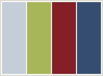 red green color combination living room colour scheme colorcombo161 colorcombos com
