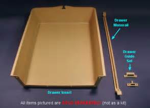 wonderful Kitchen Cabinet Drawers Replacement #1: drawer_inserts_pic.jpg