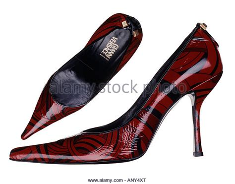 versace house shoes versace house shoes 28 images my versace robe and my house shoes yayo by montana
