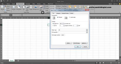 page layout on excel cara menghilangkan garis kotak gridlines microsoft excel