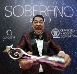 lista de nominados a los premios soberano 2017 coc noticias coc noticias lista de ganadores en premios soberano 2017 amoamao