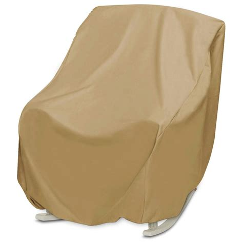 weatherready 174 oversized high back chair cover 176460