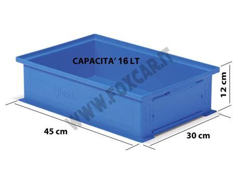 vasca in plastica vasca in plastica per officina foxcar