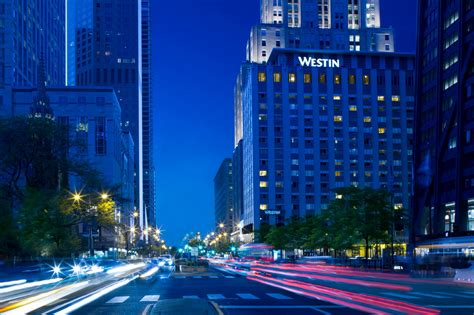 best hotel for chicago lights festival deals offers lights festival the magnificent