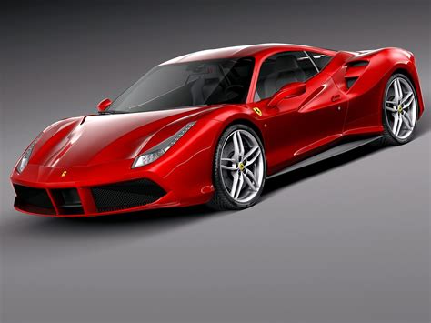 ferrari 488 wallpaper ferrari 488 gtb wallpapers hd download