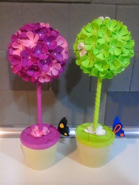 pin centros mesa goma eva foamy luleta hotmail genuardis portal on pin de nia en foam pinterest goma eva gomitas y