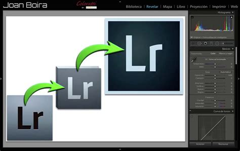 lightroom ultima version full lightroom c 243 mo optimizar el rendimiento una veintena de