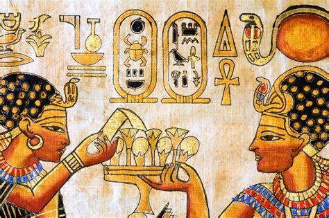 imagenes cultura egipcia banco de im 225 genes para ver disfrutar y compartir