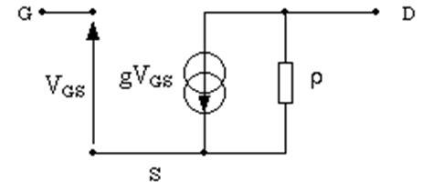 remplacer transistor germanium par silicium l 233 lectricien jfet en detail